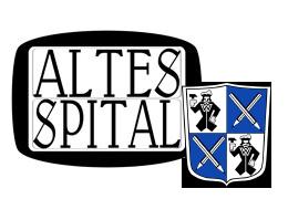 Altes Spital Stein